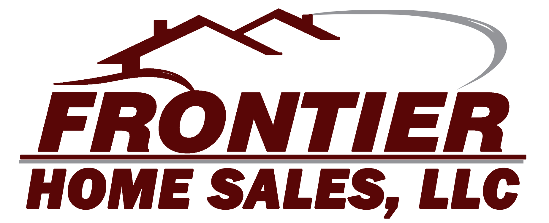 Frontier Home Sales, LLC